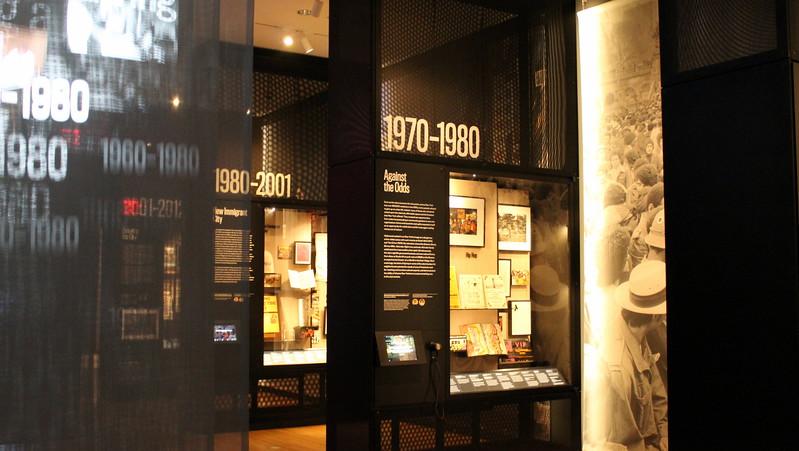 Museum CityofNYC  (13).JPG