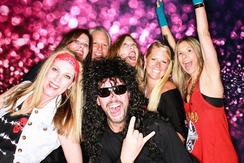 THeatre Aspen Gala 2020-Rock OF Ages-Aspen Photo Booth Rental-SocialLightPhoto.com-8.jpg