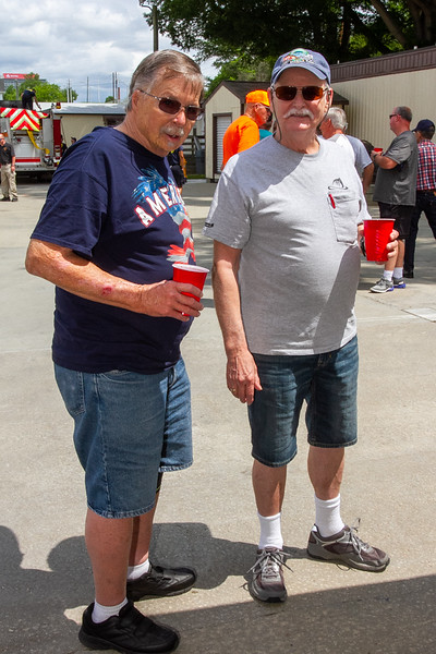 2019-05-08-rfd-retiree-luncheon-mjl-005.JPG