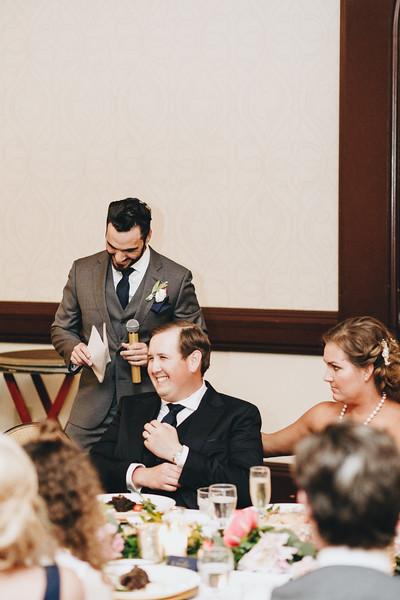 Zieman Wedding (563 of 635).jpg