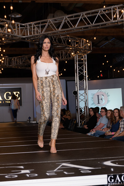 Knoxville Fashion Week Friday-411.jpg