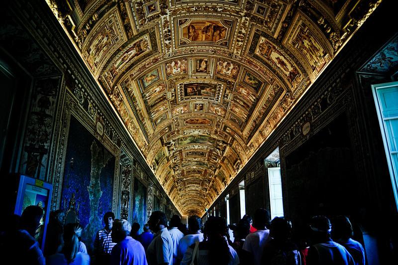 Day3-Rome-38.jpg