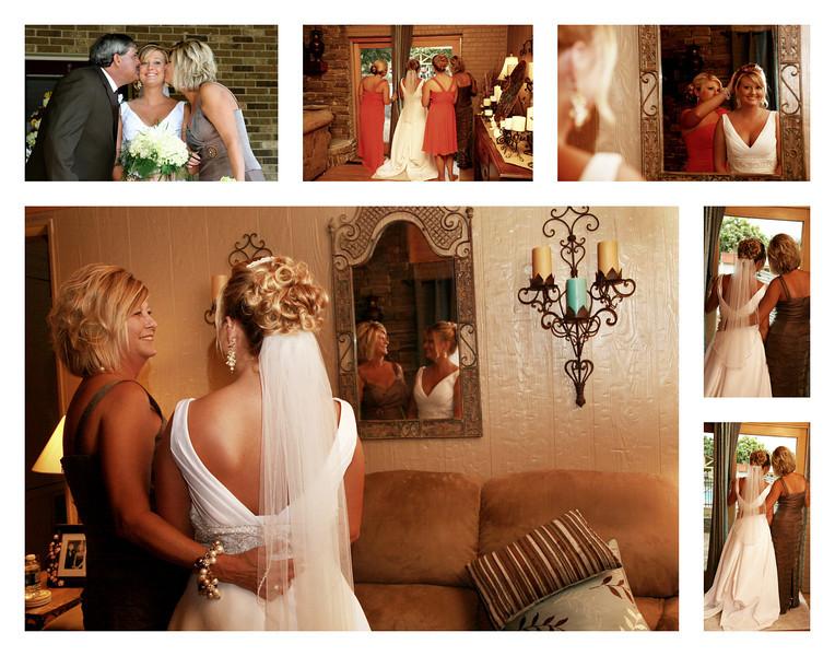 Usry and Milburn Wedding (Gina)-1.jpg