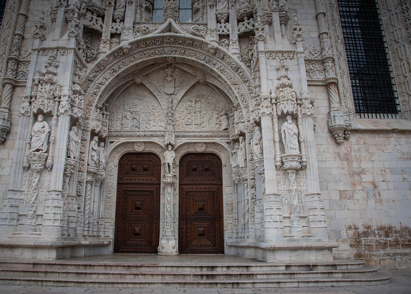 Lisbon-68.jpg