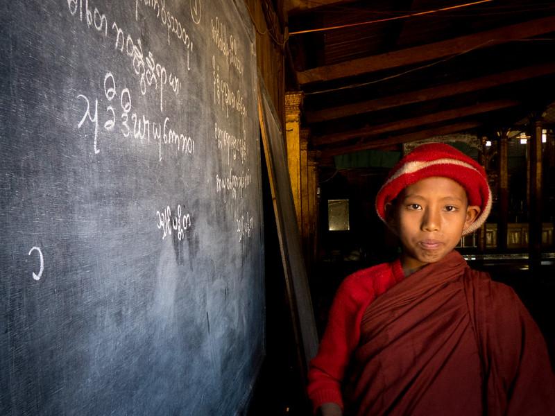 169-Burma-Myanmar.jpg