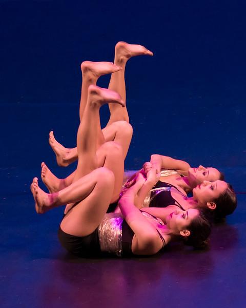 LaGuardia Senior Dance Showcase 2013-811.jpg