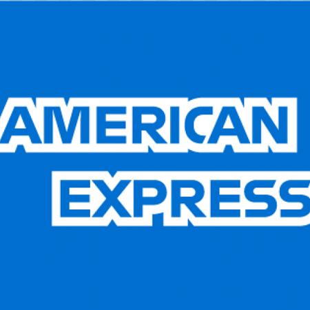 american-express-logo-vector-eps-ai-11573864206smbszn8xfq.png