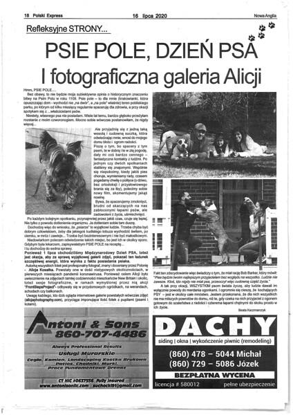 Polski Express 2020-07-16 p.18.jpg