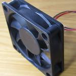 SKU: AE-FAN/60, 220V 60mm General purpose AC Axial Fan