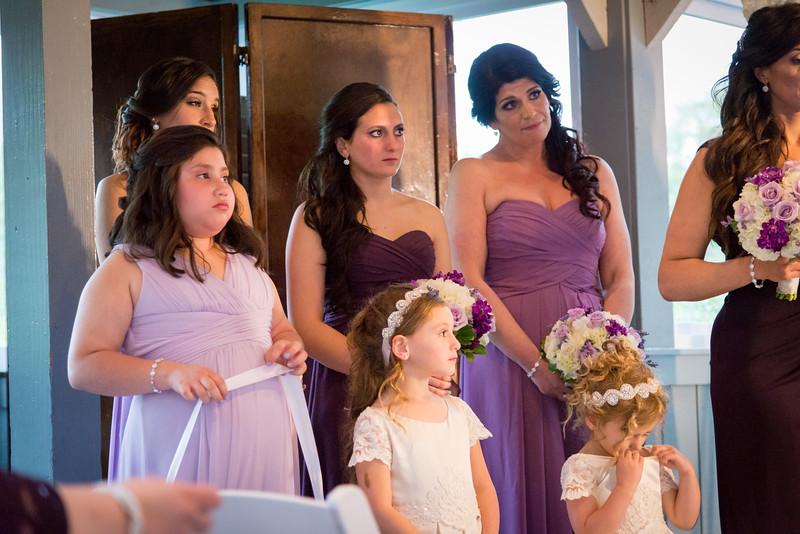 Lumobox Wedding Photo-119.jpg
