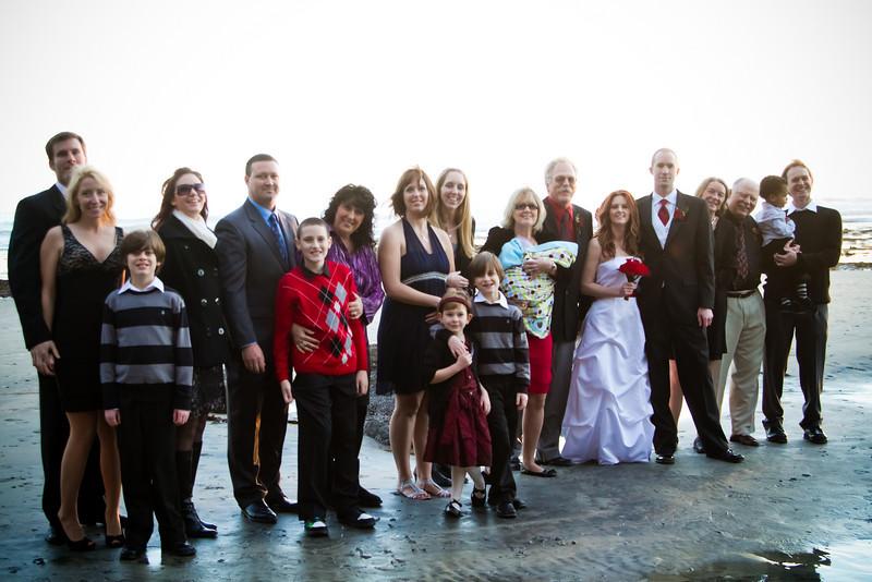 Tracy and Ian's Wedding-546.jpg
