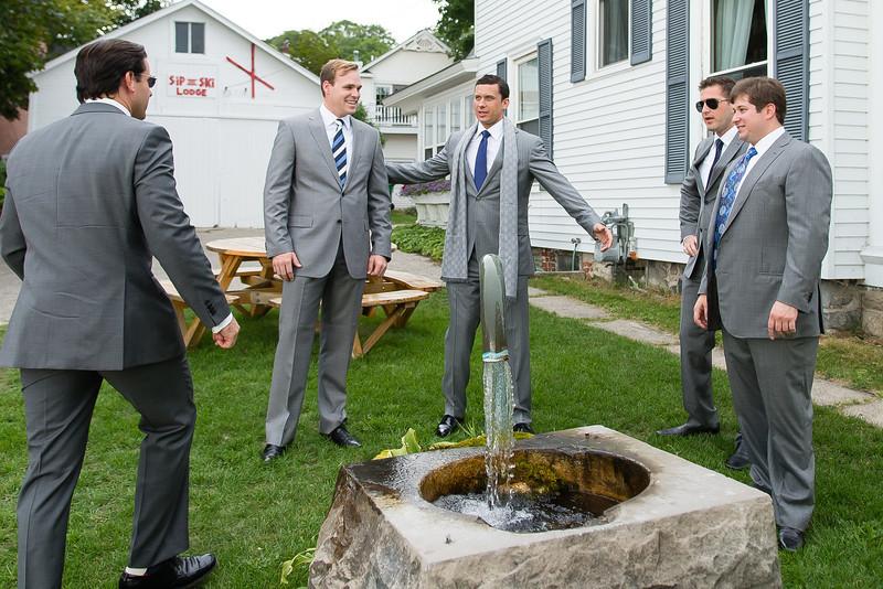 bap_walstrom-wedding_20130906164609_8007