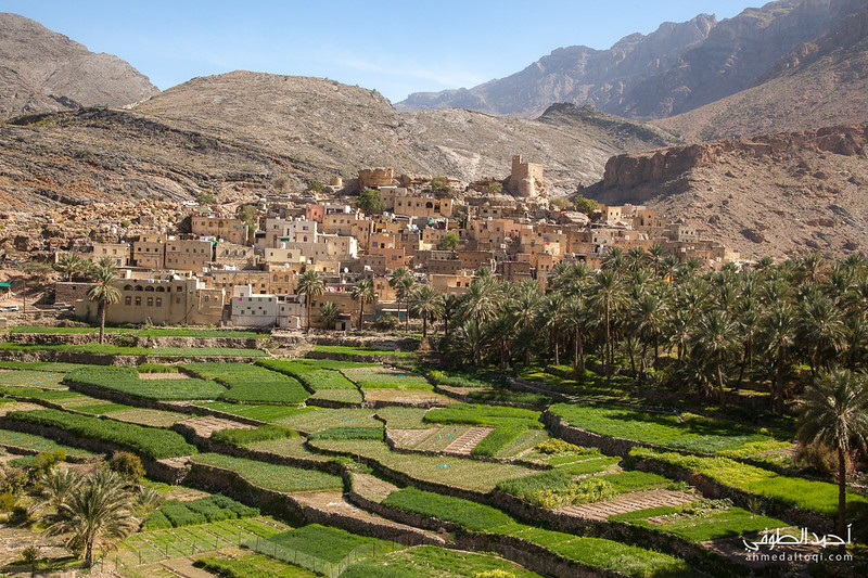 Oman (101).jpg