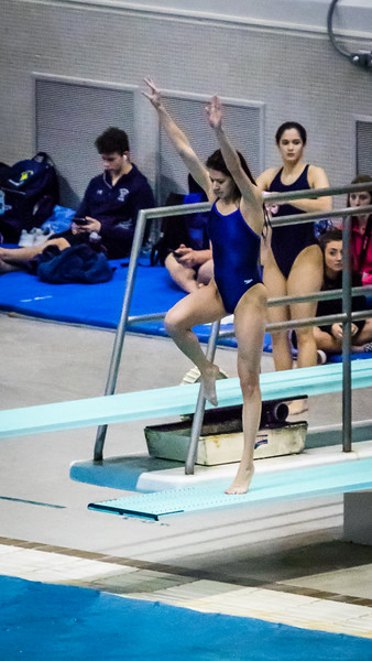 2018 UIL 5A State Swimming & Diving Championship-129.jpg