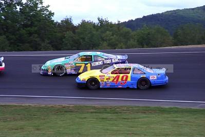 Thunder Road 09/04/1994