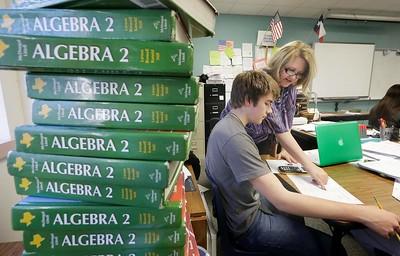 editorial-duel-enrollment-programs-benefit-students-and-parents