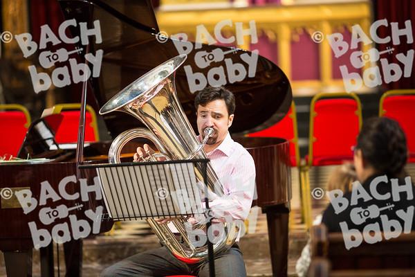 Bach to Baby 2018_HelenCooper_Kensington-2018-03-21-2.jpg