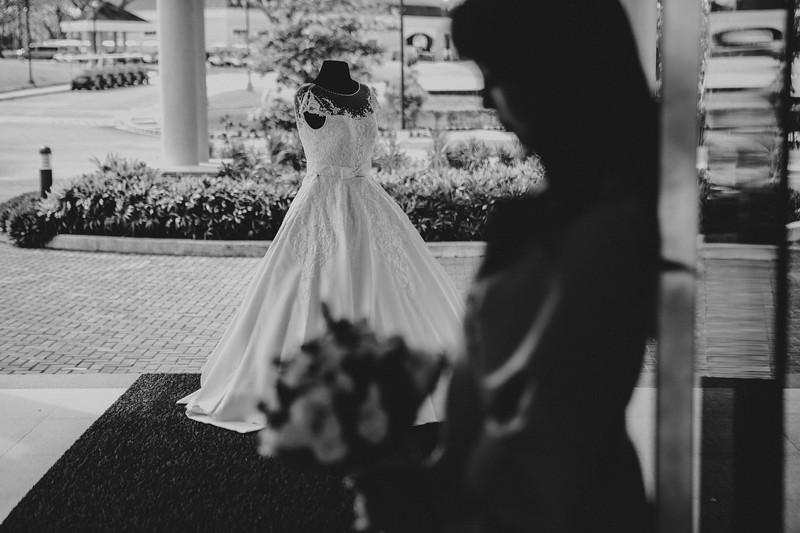 Francis Rachel Wedding-1233.jpg
