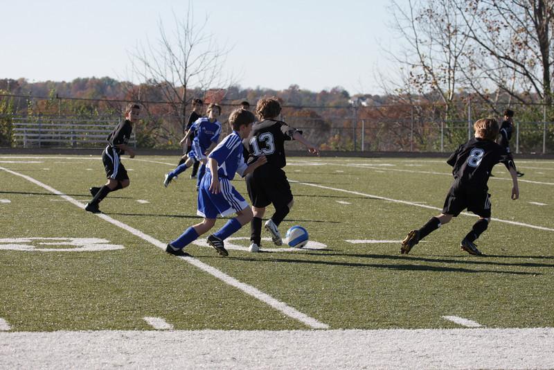 Elite Soccer-657