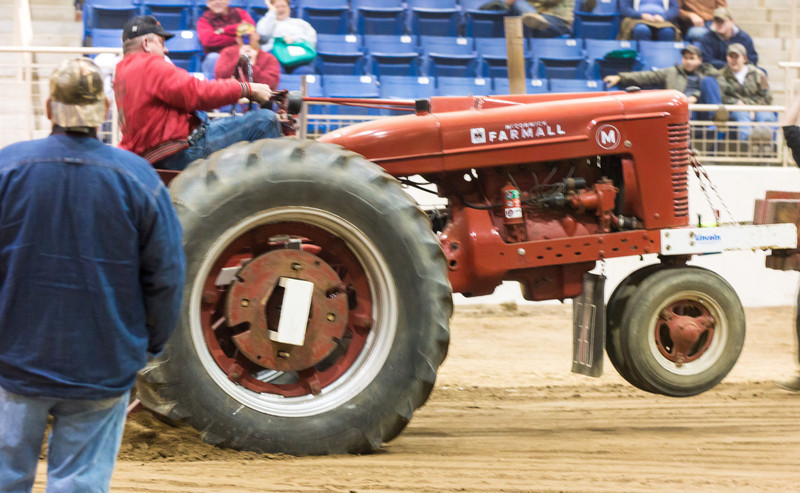 Tractor Pull-03574.jpg