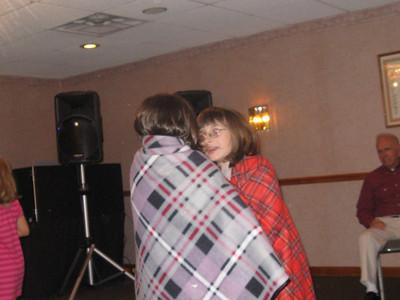 Amanda's 10th Birthday Party 10/2/2010