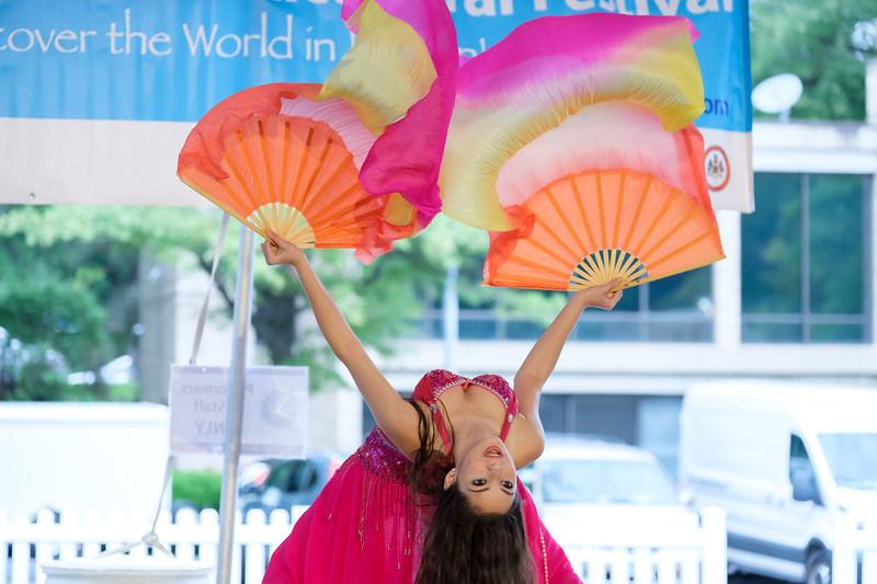 20180922 524 Reston Multicultural Festival.JPG