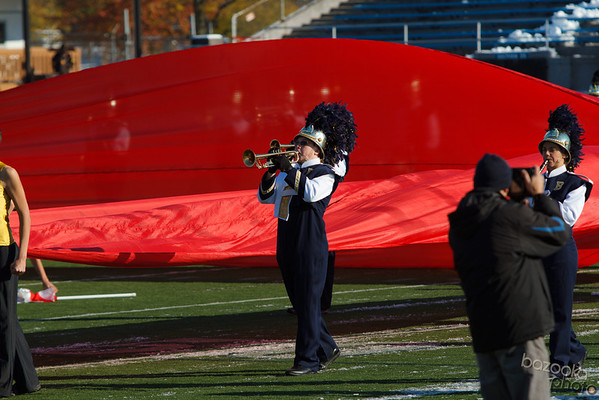 2011-10-30 ACCs in Hershey