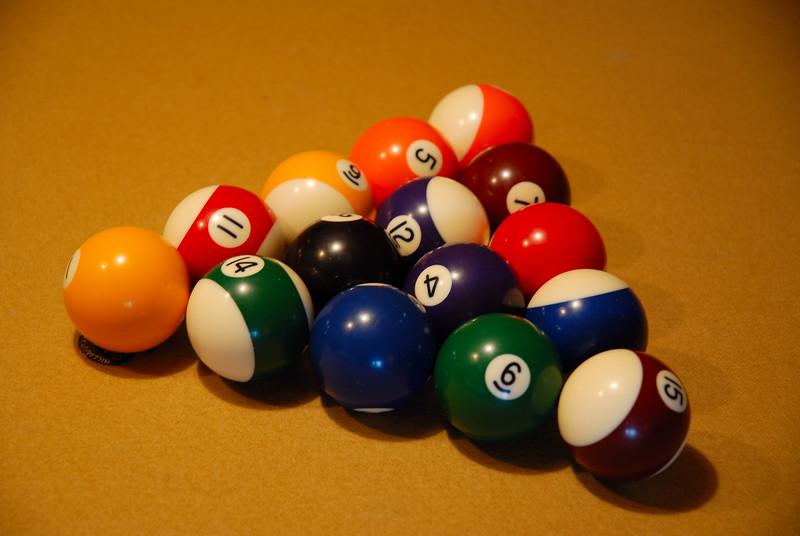Eight Ball.jpg