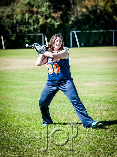 JOP_Riley_lacrosse_WM-0128.JPG