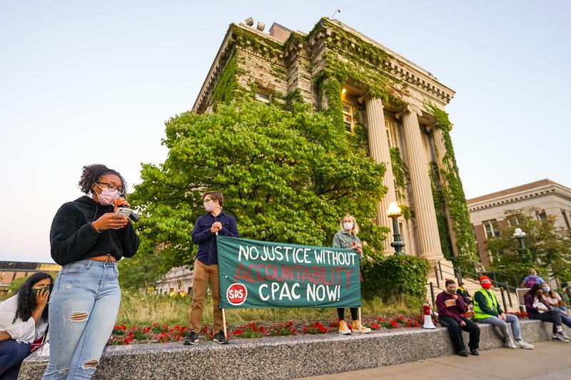 2020 09 18 SDS UMN protest CPAC-44.jpg