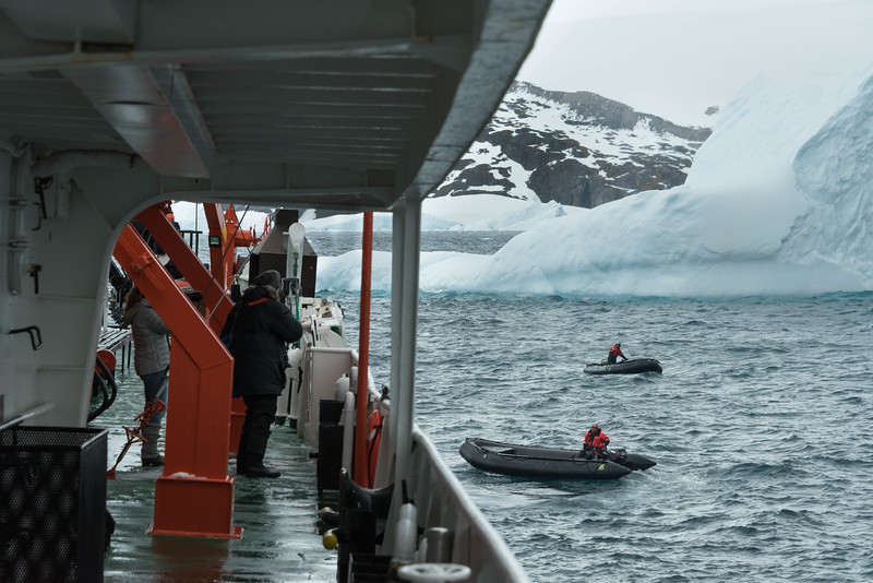 Alaska 2002-14.jpg