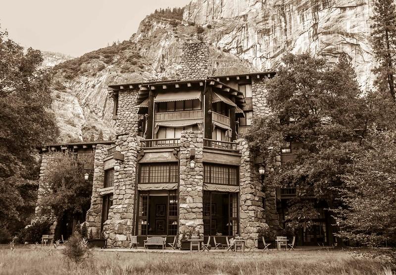 Yosemite_Ahwahnee-2.jpg