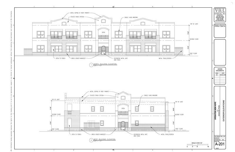 COA-13-470 122 W 8th Street_Page_39.jpg