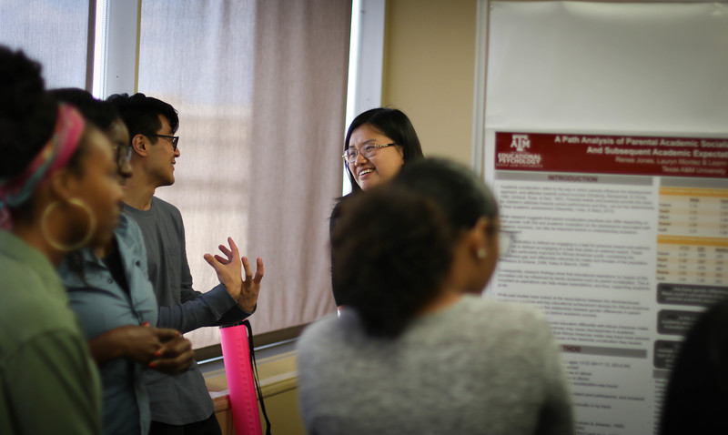 2019_School Psychology Research Fair-58.jpg