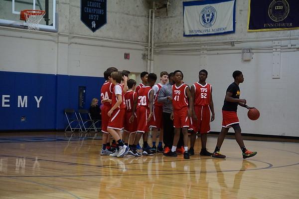 Basketball-Dec 12-SCH