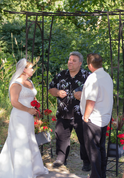 Riggle-Wedding-ceremony-53.jpg