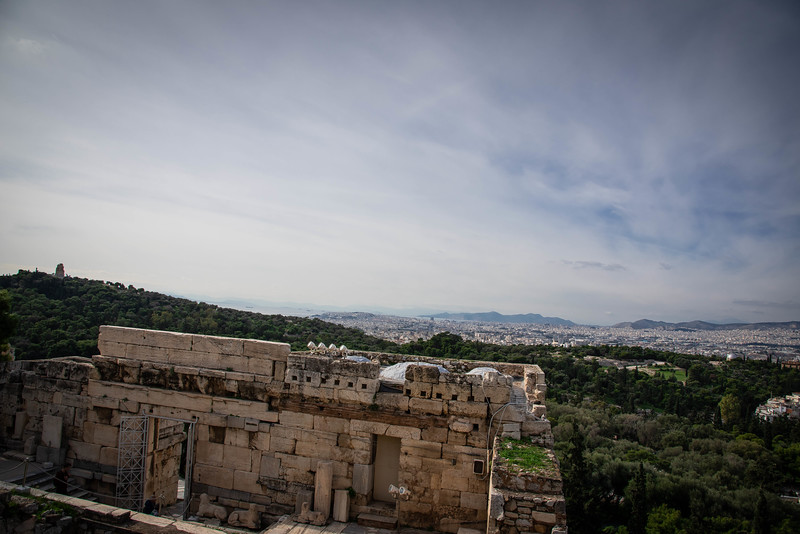 Athens-131.jpg