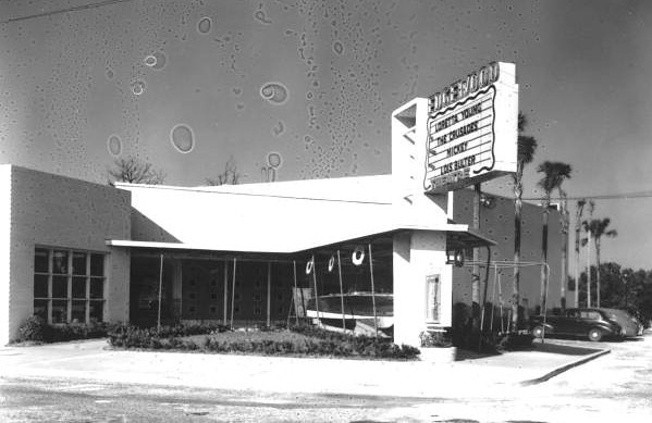 Edgewood Theater-1948.jpg