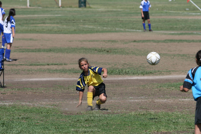Soccer07Game3_186.JPG