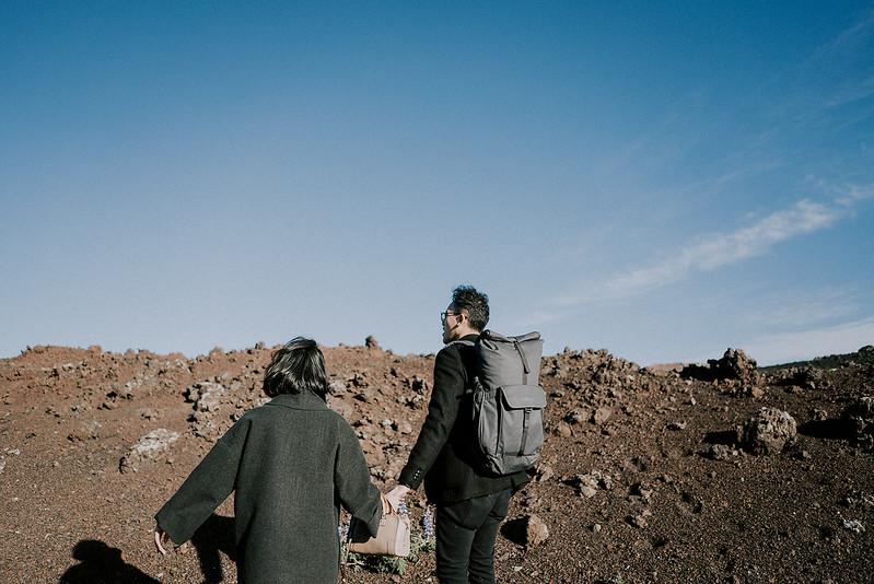 Tu-Nguyen-Destination-Wedding-Photographer-Iceland-Elopement-Fjaðrárgljúfur-16-107.jpg