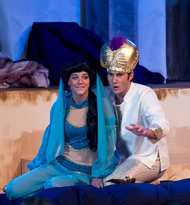 Aladdin 20101016 am