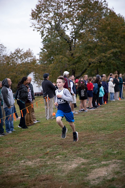 OLMCrossCountry_131.JPG