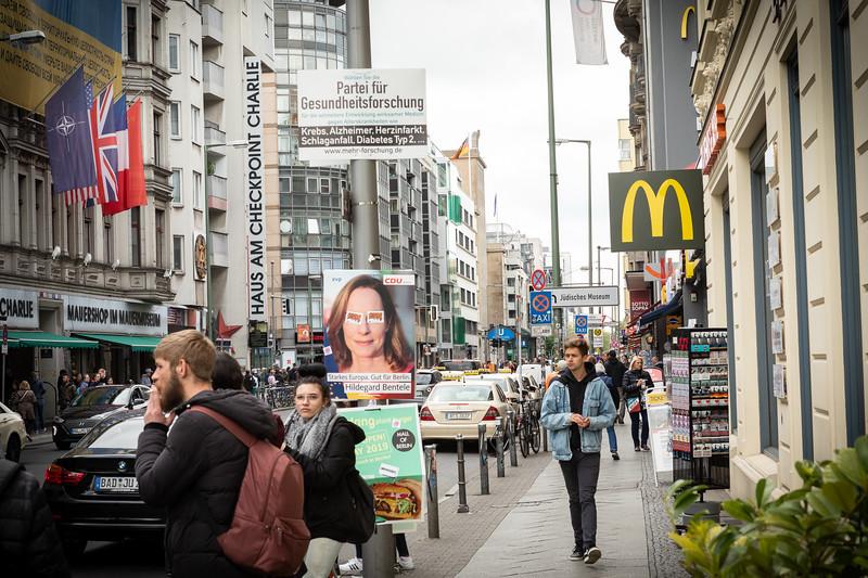 Checkpoint Charlie-9655.jpg