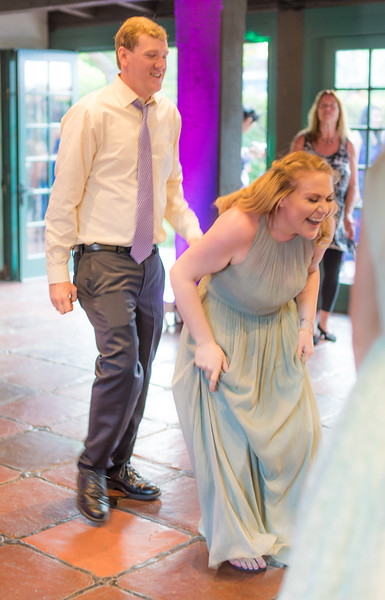 Liz Jeff Wedding Allied Arts Guild - 20160528 - 168.jpg