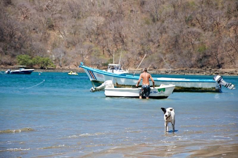 Costa Rica (169).jpg