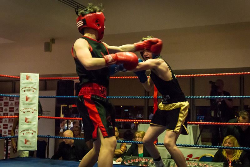 -Boxing Event March 5 2016Boxing Event March 5 2016-17130713.jpg