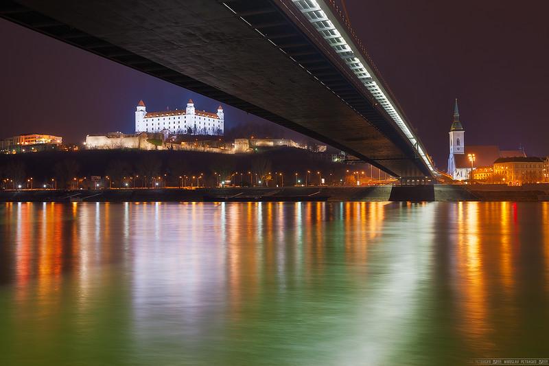 Bratislava-IMG_4597-web.jpg