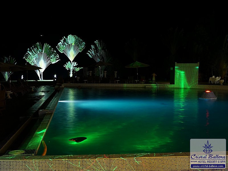 Cristal-Ballena-Pool-Night_0600px-wm.jpg
