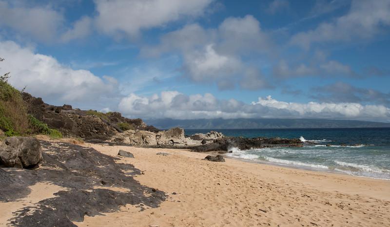 hawaii_0219.jpg