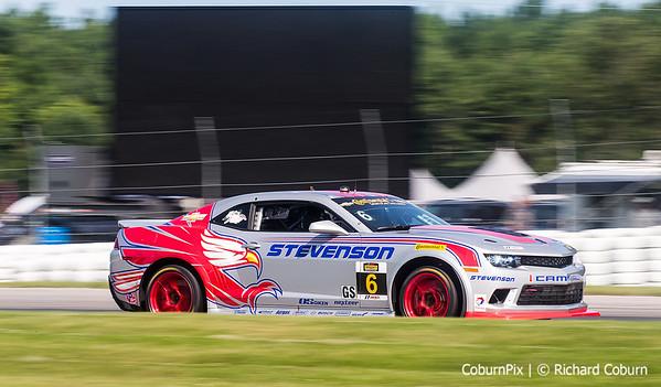 2015 CTMP-Mosport CTSCC